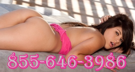 phone chat numbers shyla