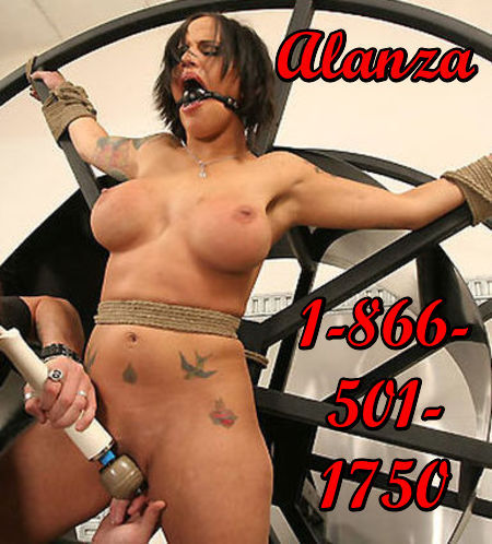 phone chat numbers alanza (1)